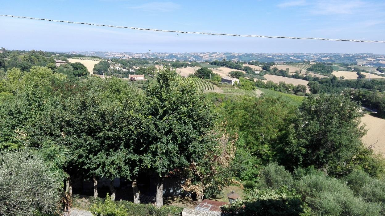 Bargni , Casa nel Borgo indipendente