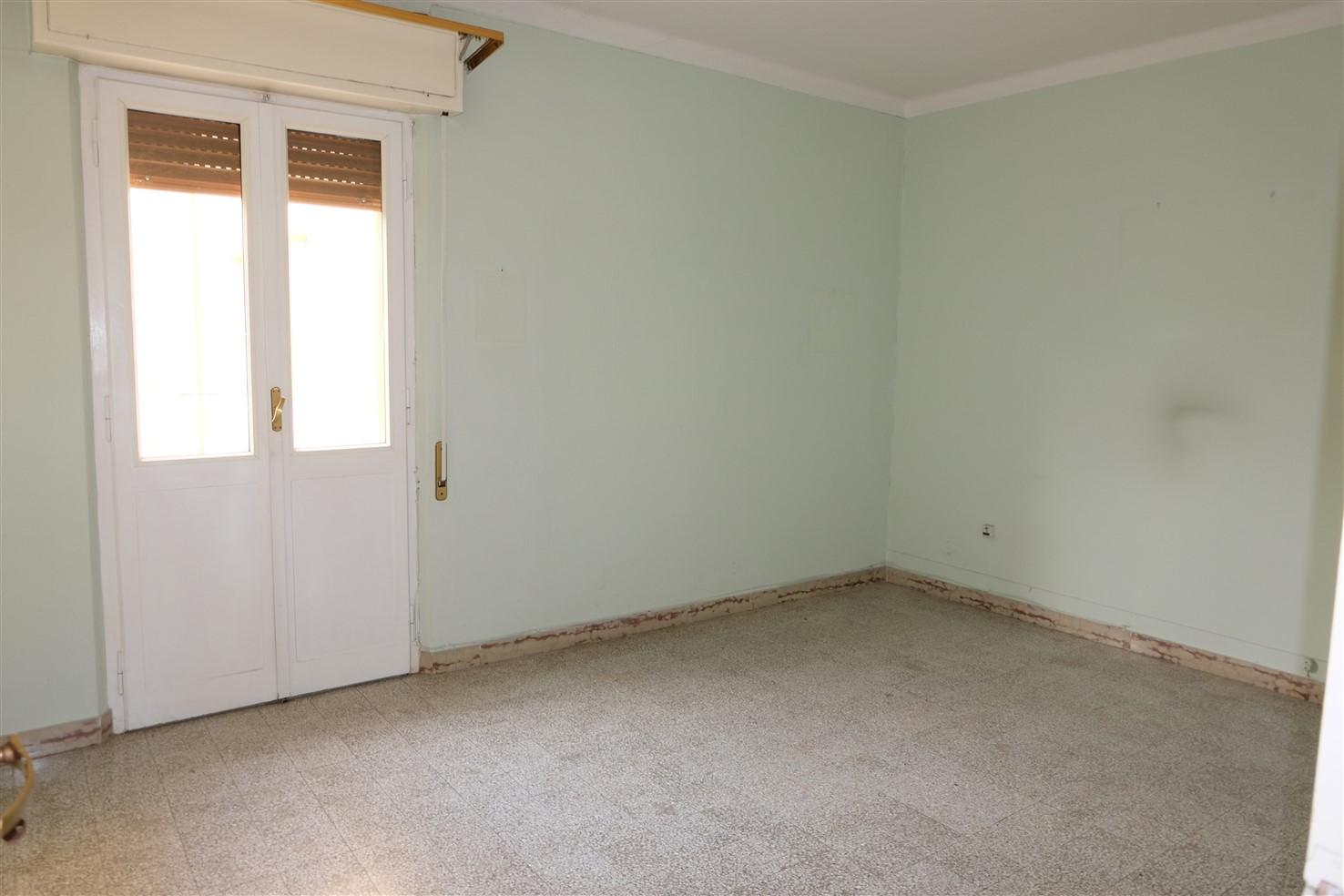 Fossombrone , appartamento di mq. 103