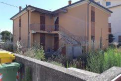 Home Progetto Casa